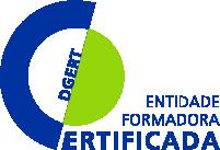 Entidade Formadora Certificada - DGERT